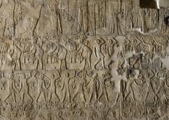 Tomb of Cheruef, TT192 (kairoinfo4u) Tags: iso3200 westbank egypt f56 luxor 1100sec focallength26mm tombofcheruef nikond800 tt192 tamron240700mmf28