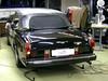 Rolls Royce Corniche IV ´93-´95 Montage ss 03