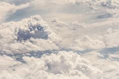 (efepv) Tags: chile birds pinguinos clouds landscape puerto penguins cloudy aves nubes sur montt vulcano varas valdivia ancud volcan chiel
