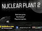 核戰餘生2(Nuclear Plant 2)