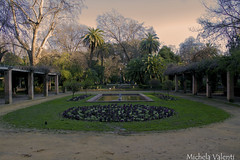 IMG_4905 (Yagami_Light) Tags: world travel friends portrait garden sevilla spain andalucia canoneos landascape