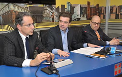 90 milioni per potenziare la banda larga (Regione Piemonte) Tags: internet sviluppo bandalarga investimenti regionepiemonte presidenterobertocota