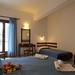 Χερσόνησος δωμάτια Κρήτη - Blue Island
