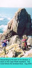KInloss 2000 0081 (RAFMRA) Tags: sunshine 2000 sefton kinloss mountainrescue rafmountainrescue rafmrs rafmra wwwrafmountainrescuecom kinloss2000