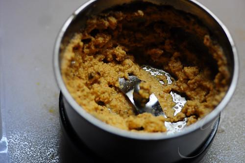pumpkin kootu-mathanga kootu recipe