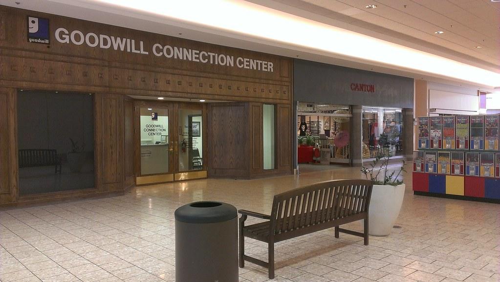 The Villa Shoe Store Milwaukee