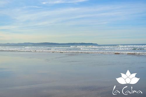 "Playa de Vega en Ribadesella - Asturias / De Vega beach • <a style=""font-size:0.8em;"" href=""http://www.flickr.com/photos/92523077@N06/8596387844/"" target=""_blank"">View on Flickr</a>"