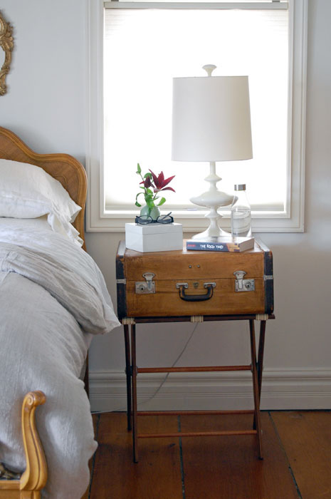 suitcase-bedside-table-3