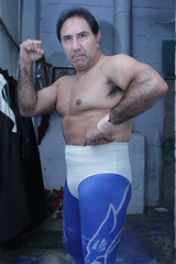 IMG_6932 (Black Terry Jr) Tags: wrestling atlantis terry shocker niebla lucha libre aaa mascaras uwa toreo villano cmll aull iwrg