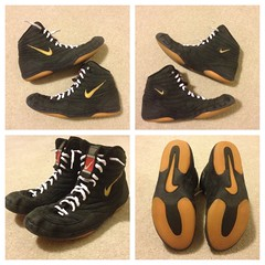 LBN Black Og inflicts (NinoGags) Tags: black og lbn inflicts