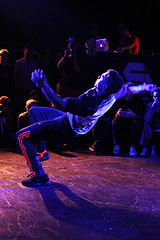 Jazzy Gypz (FraJH Photos) Tags: netherlands dance break battle eindhoven event breakdance bboy jessy breakdancer jazzy kemper the 2013 2on2 gypz dutchbboy ruggeds breakjunkies