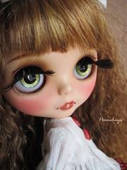 Little Lady 3