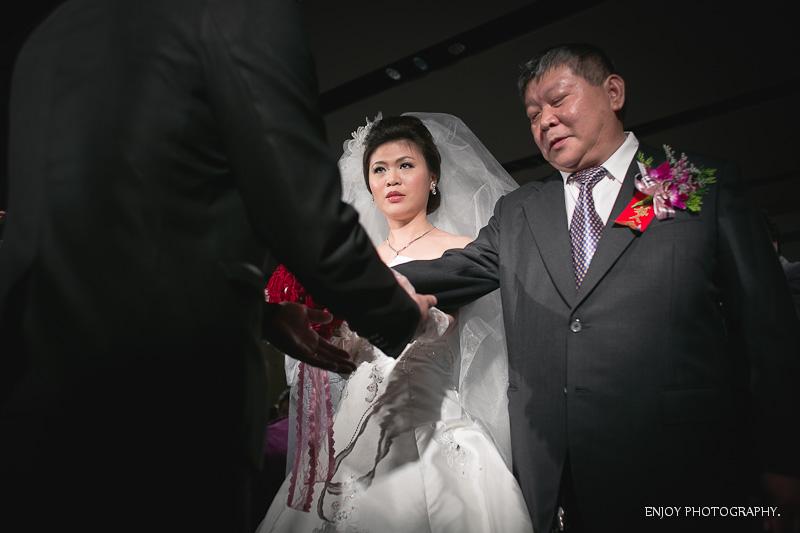 姿妃 郁信 結婚-0122.jpg