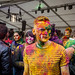 The festival of colours-8141