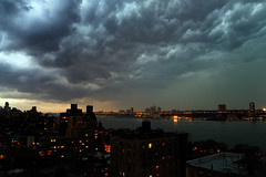 Hudson River Storm Clouds (Joe Josephs: 3,166,284 views - thank you) Tags: rain weather clouds stormclouds stormyweather thunderstorms nikond600 blinkagain streetphotographyweatherrainyweathernewyorkcity galleryoffantasticshots copyrightjoejosephsphotography nikon2485vrii copyrightjoejosephs2013 12961480172jcb9cd12961480172jcb9cda12904368019f4jcxj 12904368019f4jcxja