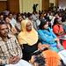 Regional Launch of the 2013 Human Development Report
