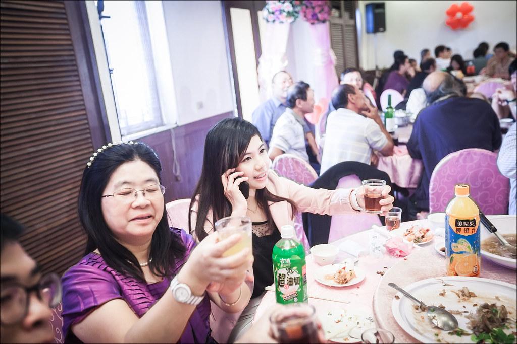 20130330 彧瑋婚禮記錄0858