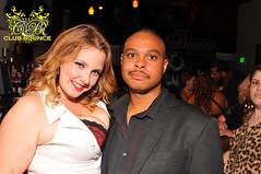 www.clubbounce.net nightclub for the curvy classy & trendy (CLUB BOUNCE) Tags: bbw curves curvy size plussize voluptous sexybbw plussizemodel bbwlove bbwdating clubbounce bbwnightclub bbwclubbounce sexybbws plussizepics bbwwhittier bbwlosangeles longbeachbbw losangelesbbw bbwlongbeach