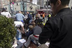 IMG_0735ES (brianjdamico) Tags: boston terrorist terrorism bostonma bombing terroristattack bostonmarathon2013 bostonmarathonbombing tsarnaev bostonmarathonattack bostonmarathon2013bombing
