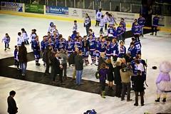 IMG_6309 (Kvbreiz) Tags: france hockey sport brest sur glace finistre albatrosdebrest
