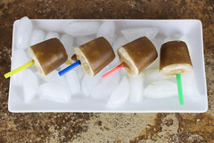 Silk Iced Latte Pops-013.jpg (thenerdswife) Tags: recipe diy sponsored icedcoffee popsicles icedlatte silksoymilk