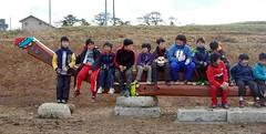 TOMORO 画像29