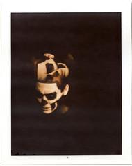 Boney (Polaroid) (CameronNunez) Tags: wedding 2 portrait music lens prime orlando artist photographer florida mark ii cameron jacksonville 5d freelance nunez cameronnnnunezcom