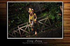 World Harvest Festival Photography Competition 2013 (Ringgo Gomez) Tags: nikon80200mm topseven nikond90 flickraward flickrdiamond malaysianphotographers elitephotography batterthangood sarawakborneo nikond90club flickraward5 flickrawardgallery