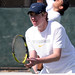 Boys Varsity Tennis vs Groton 03-30-13