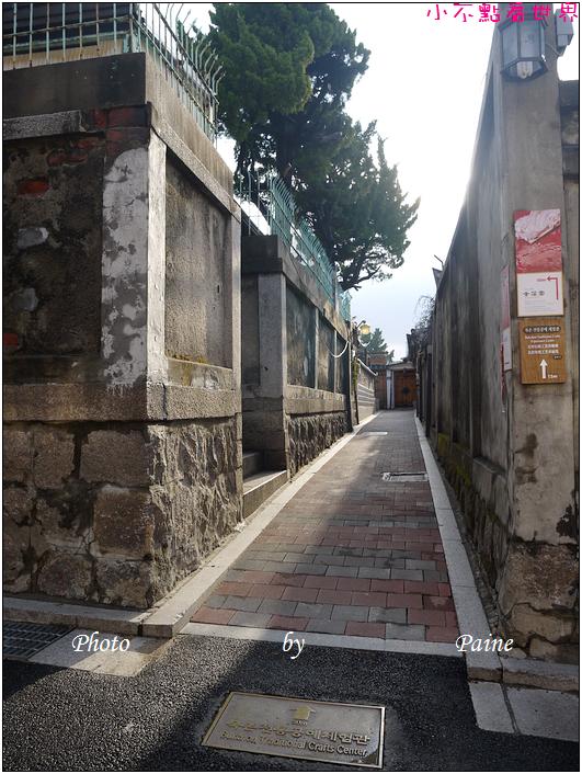 0407北村八景(054).JPG