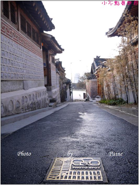 0407北村八景(096).JPG