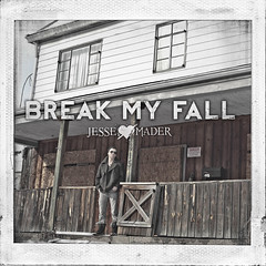 """Break_My_Fall_Cover_final_sm • <a style=""""font-size:0.8em;"""" href=""""https://www.flickr.com/photos/62467064@N06/8676525616/"""" target=""""_blank"""">View on Flickr</a>"""