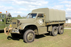 M0014-Riverside. (day 192) Tags: truck wagon riverside military lorry southport diamondt lorries militaryvehicle transportshow transportrally preservedmilitaryvehicle riversidesteamvintagevehiclerally nas863 sreamrally