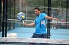 """Javi Marquez 3 padel 1 masculina open a40 grados pinos del limonar abril 2013 • <a style=""""font-size:0.8em;"""" href=""""http://www.flickr.com/photos/68728055@N04/8683586981/"""" target=""""_blank"""">View on Flickr</a>"""