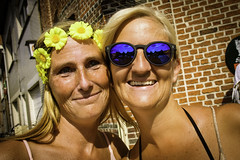 Viewfinder-14 (sven.vansantvliet) Tags: flowergirls bloemen bloemenmeisje flower flowers hair haar tomorrowland 2016 tomorrowland2016 boom schorre