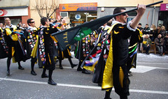 2013.02.09. Carnaval a Palams (9) (msaisribas) Tags: carnaval palams 20130209