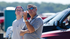 Nationals Clays 2016 (43 of 48) (bernardmelus) Tags: skeet trap shooting nsca nssa atta sporting clays shoothig shotgun cardinal ohio d7000 80200 f28