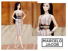 SANDY DRESS ADV1 (marcelojacob) Tags: nadja rhymes eden cinematic dolls nuface marcelo jacob sweaterdress elise jolie sandy minimix belt