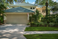 zloxia21example-h (F7sound) Tags: zeiss loxia21 sonya6000 realestate tampa florida