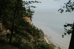 Gdynia Orłowo 2016' (ArkadiuszKubiak.pl) Tags: gdynia orłowo 2016 plaża bałtyk morze bałtyckie statek żaglówka fale klif piasek wakacje wspomnienia kocham polskę polska jest piękna na zdjęciach fotografii wwwarkadiuszkubiakpl arkadiuszkubiakpl fotograf krajobrazu fotografia krajobrazowa landscape poland baltic sea love