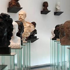 TALLIN-MUSEOS-11 (e_velo ()) Tags: 2016 summer estiu verano estonia tallin olympus e620 travels viatges viajes museums museos museus statuessculptures sculpture esculturas escultures