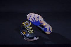 j_ayala87 (J.Ayala photo) Tags: jordan jordans jumpman 23 nike nikeshoes jordanshoes shoes product