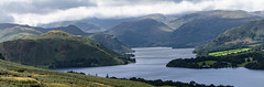 20160909_ullswater_way_10 (L Hinton) Tags: ullswater lakedistrict lake lakes thelakes thelakedistrict cumbria mountains peaks fells countryside country english england scene scenic epic epicviews sheep fields field agriculture nature landscape land panorama photomerge photostitch panoramic