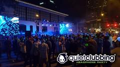 QuietClubbing_ATX_Block_Party_20160820_020