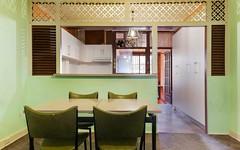 12 Hargrave Street, Darlinghurst NSW