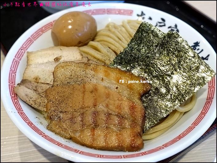 木更津 三井Outlet (70).JPG