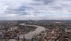 DSCF5797-Pano.jpg (Sav's Photo Gallery) Tags: shardview riverthames landscape savash