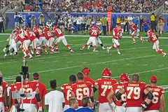 G_0305A (RobHelfman) Tags: football rams losangelesrams chiefs kansascitychiefs nfl coliseum losangelescoliseum