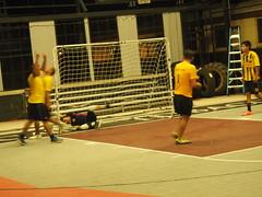 Italy v Belize (durham.atletico) Tags: italy belize durham atletico