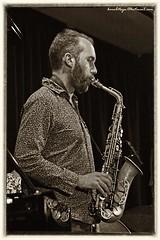 _MG_7585 copy (vladrus) Tags: will vinson jazz sax vladrus korobitsyn